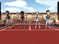 Grand Tennis Cup