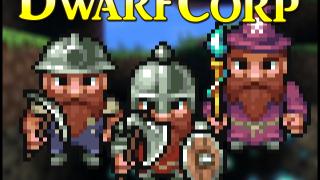 DwarfCorp