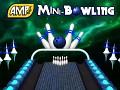 AMP Minibowling