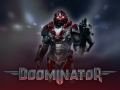 Doominator HD