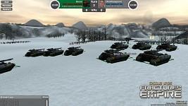 EW:FE Alpha In-Game 006