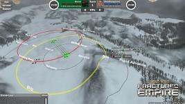 EW:FE Alpha In-Game 004
