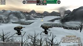 EW:FE Alpha In-Game 005