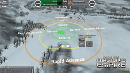 EW:FE Alpha In-Game 003