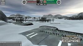EW:FE Alpha In-Game 001