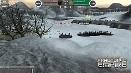 EW:FE Alpha In-Game 002