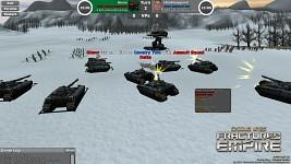 EW:FE Alpha In-Game 008