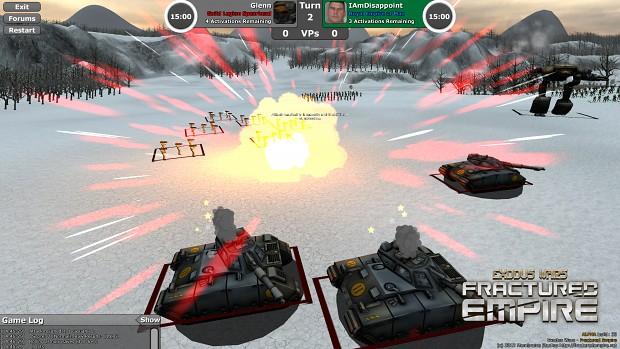 EW:FE Alpha In-Game 010