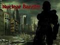 Nuclear Bandits