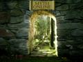 MYTH Online