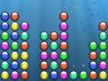 Bubble mixer (Bumix)