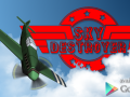 Sky Destroyer Lite