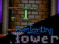 Everlasting Tower