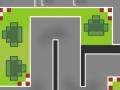 PixelDrive