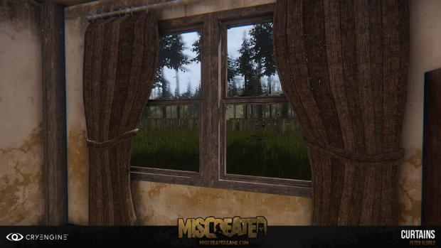 Development Update - 04/12/2014