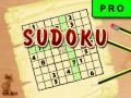 jcSudoku PRO. 10 Sudoku in 1