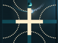 Satellite (Flash Game)
