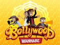 Bollywood Wannabe