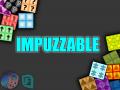 Impuzzable