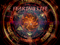 Fearing Life