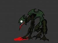 Enemy Concepts