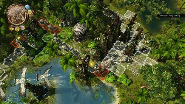 PC screenshot