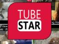 TubeStar