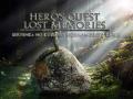 Hero's Quest: Lost memories