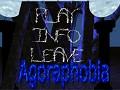 Agoraphobia