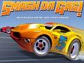 Smash Da Gas