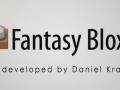 Fantasy Bloxx