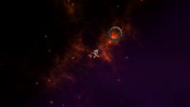 Nebula Flight