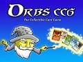 Orbs CCG