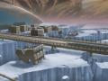 Broken Crown: Escaping Titan