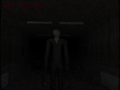 Slender: the Remake