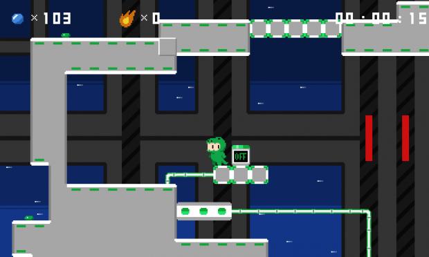 Rexzilla Screenshot