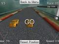 Multiplayer Racing
