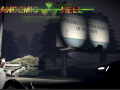Pandemic Hell