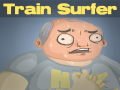 Train Surfer (working title)