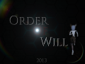 Order Of Will