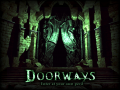 Doorways: Chapter 1 & 2