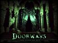 Doorways: Chapter 1 & 2