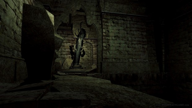Doorways Screenshot 15