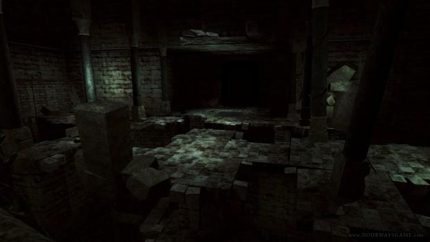Doorways Screenshot 17