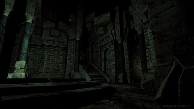 Doorways Screenshot 13