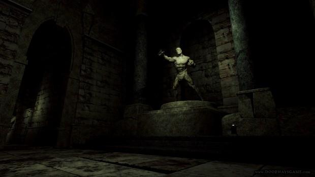 Doorways Screenshot 14