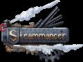 Steammancer