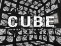 Cooperative Unreal Box Escape (CUBE)