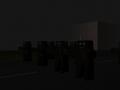 Night Of The Rapists