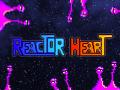 Reactor Heart
